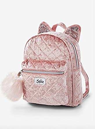 Shop for and buy justice backpacks for girls online at Macy's. Find justice backpacks for girls at Macy's.