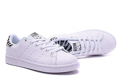 Adidas Stan Smith Sneakers Men's - Black Fridey sale (USA 10) (UK 9.5) (EU 44)
