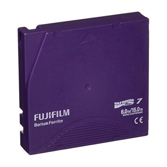 Fuji LTO Ultrium-7 Data Cartridge 16456574