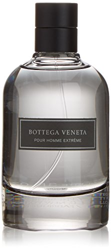 Bottega Veneta Pour Homme Extreme Eau de Toilette Spray, 90Ml, 3 Ounce