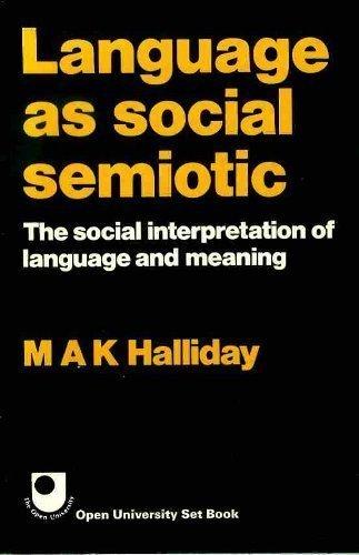 The Sociolinguistics Of Language - Isbn:9780631138259 - image 6
