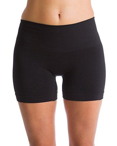 Homma Seamless Compression Heathered Running