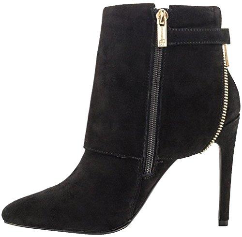 Boots Grey Calaier Women's Catired Calaier Women's Catired A8HxwXq