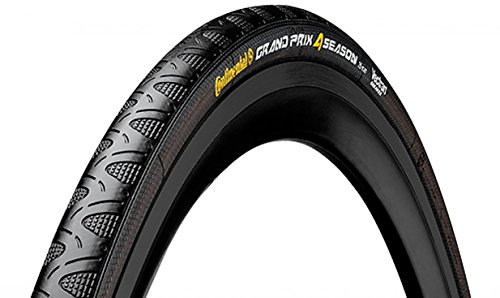 Continental Grand Prix Season Black product image