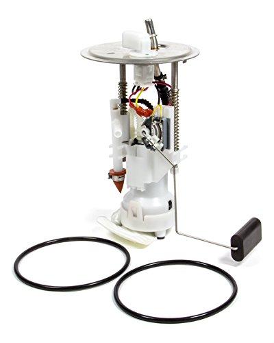 Amazon Com Walbro Tu282hp Fuel Pump Module Assembly Automotive