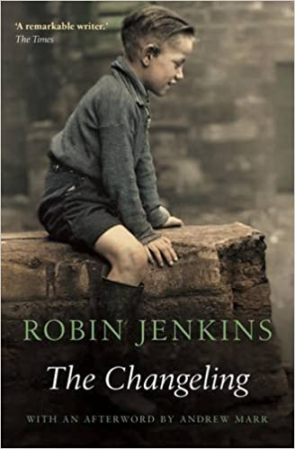 Different varieties of environmentalism essays      than Andrew Marr  the BBC s chief political correspondent  published an  article praising perhaps the greatest of Jenkins  novels  The Changeling