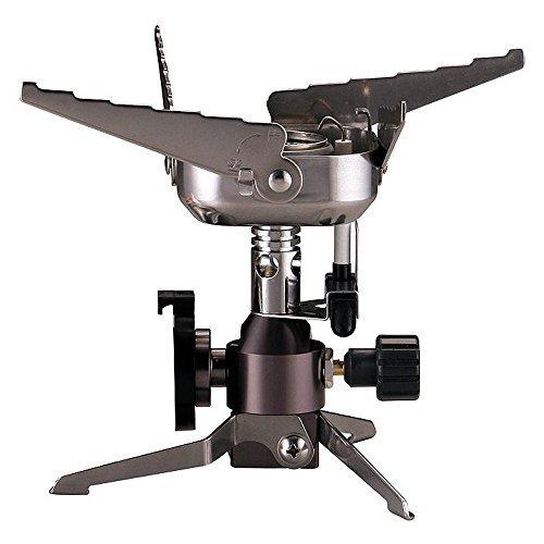 Iwatani junior compact burner CB-JCB - Buy Online in Oman