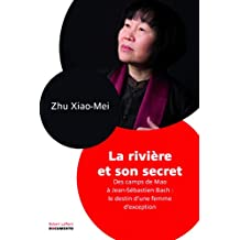 La Rivière et son secret (Documento) (French Edition)