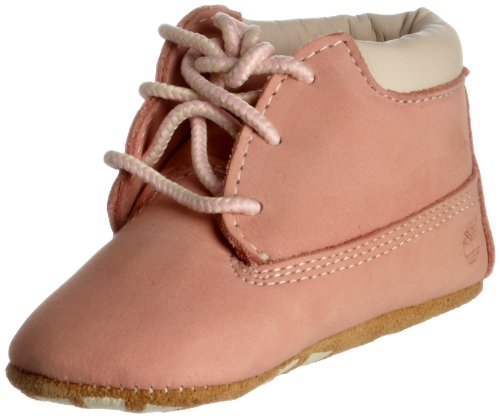 Timberland 10413 Infant Crib Bootie