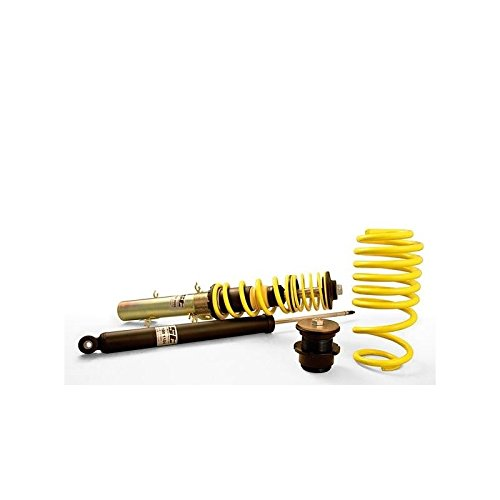 ST Suspensions 90200 St Coilover Kit Bmw E39 Sports Wagon Without Fact. Air Suspension