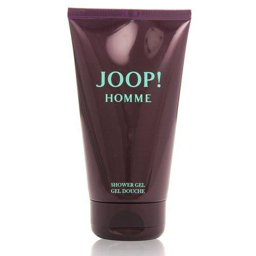 Price comparison product image Joop Homme Shower Gel 150ml/5oz