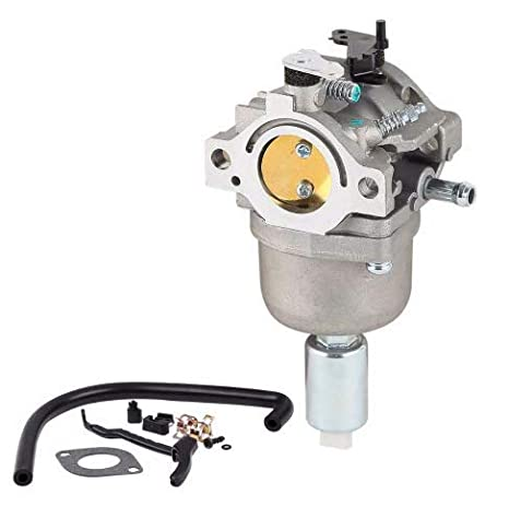 Carburetor For Briggs /& Stratton 799727 698620 499153 498061 791886 690194