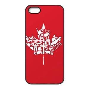 National flag DIY Cover Case for iPhone 6 plus 5.5 LMc-86 plus 5.56 plus 5.516 plus 5.5 at LaiMc