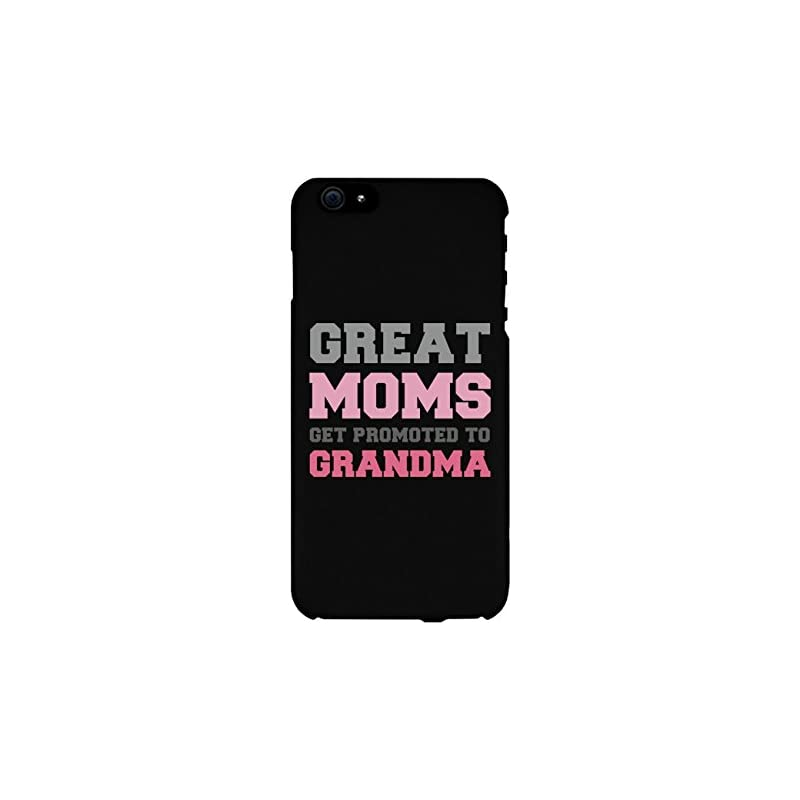 Grandparents Gifts - Gift Ideas for Gran