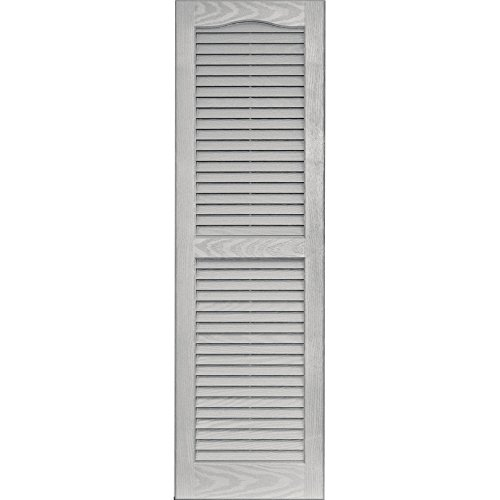 The 8 best window shutters with arch
