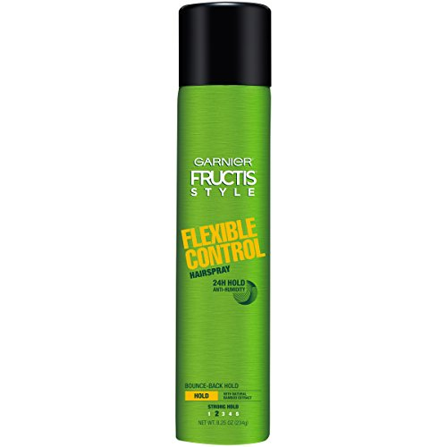 garnier-fructis-style-flexible-control-hairspray-all-hair-types-825-oz-packaging-may-vary