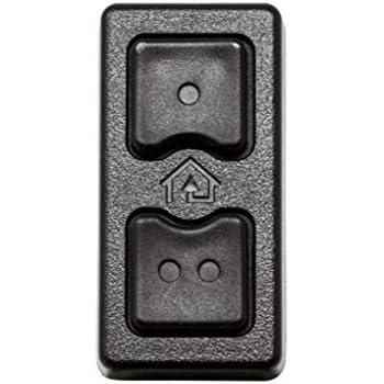 Mo Door Hd Push Button Motorcycle Garage Door Remote Amazon Com