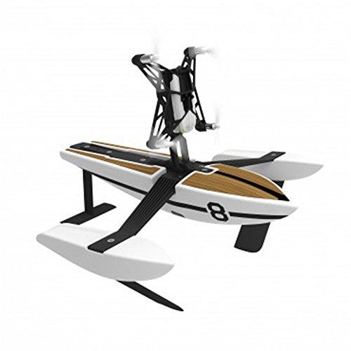 Drone con integrado cámara hidroplano NewZ: Amazon.es: Electrónica