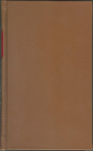 The history and topography of Dauphin, Cumberland, Franklin, Bedford, Adams, and Perry counties: 1846 [Hardcover]