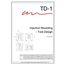 Injection Moulding - Tool Design (second edition)