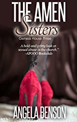 The Amen Sisters (Genesis House)