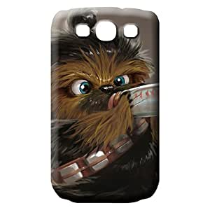 samsung galaxy s3 Strong Protect Durable High Quality phone case cell phone covers star wars