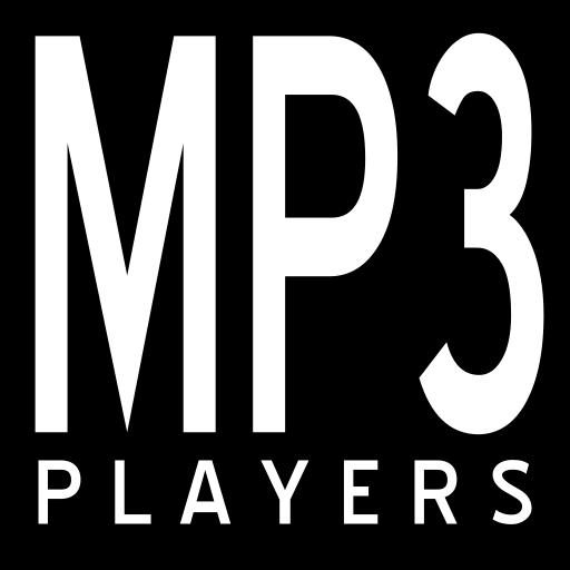 Music-Player-Offline (Download Equalizer)