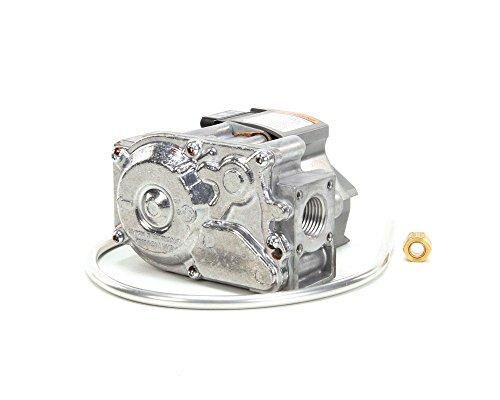 Middleby 42810 0121 Combination Gas Valve Kit