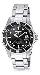Image of the product Invicta Mens 8932OB Pro that is listed on the catalogue brand of Invicta.