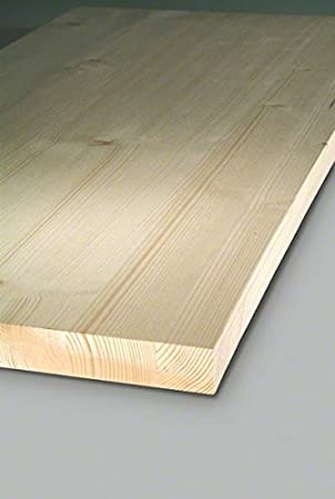 Pack de 10 espigas de madera Bosch 2 609 255 325