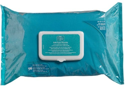 pdi-hygea-multi-purpose-disposable-washcloths-8x12-case-of-9-packs