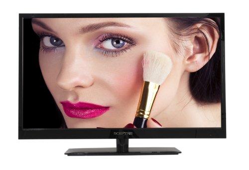 Sceptre E328BV-HDC 32-Inch 720p 60Hz LED HDTV
