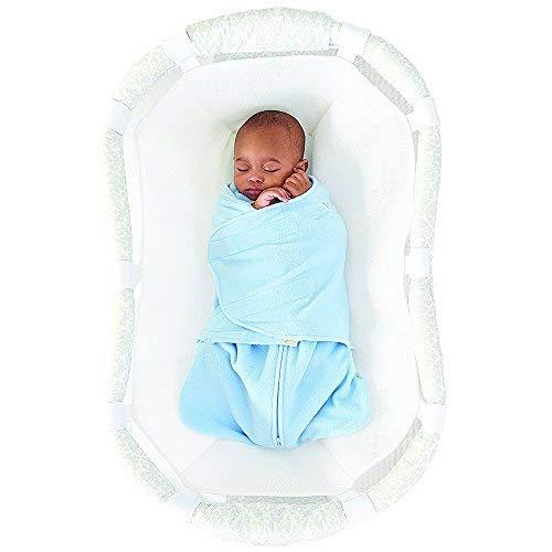 HALO Bassinest Newborn Insert