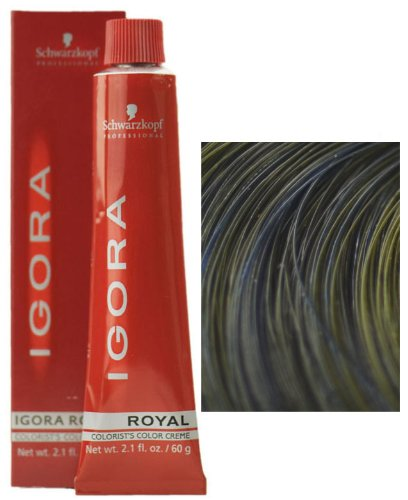 schwarzkopf-professional-igora-royal-hair-color-0-33-anti-red-concentrate