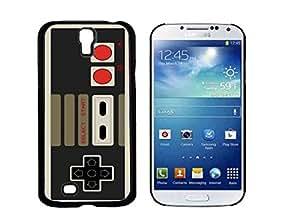 Game Controler Galaxy S4 Phone Case