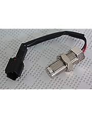 Blueview Revolution speed sensor 1-81510513-0 ME849577 for Sumitomo SH200 Kobelco SK200-6/6E