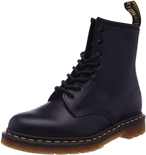 Dr. Martens Women's 1460 8 Eye Boots