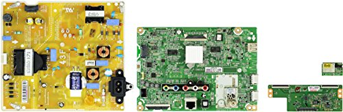 Lg | TV Repair Boards & Parts On Sale