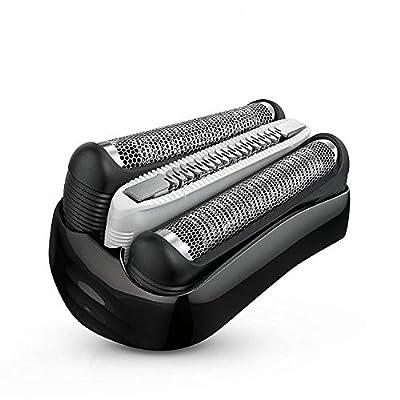 Braun Series Electric Shaver