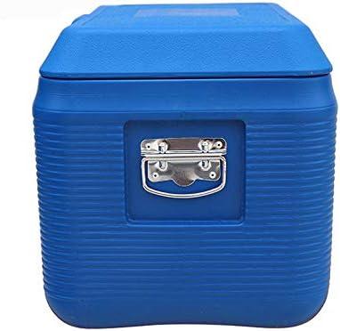 Ambiguity Nevera Camping,Refrigerador de Aislamiento Caja Coche ...