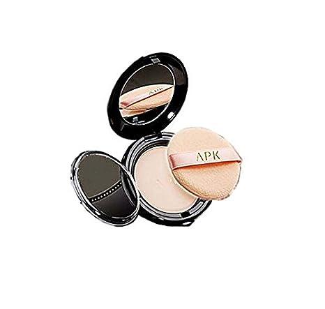 apk makeup products
