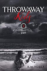 Throwaway Kids Part 2 Paperback