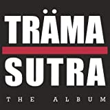 Trama-Sutra by Trama (2004-11-23?