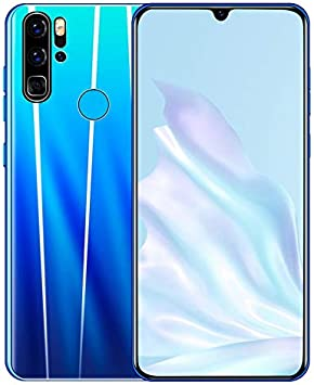 Note10Pro 6.26 Inch HD Screen Full Screen Smart Phone Android Dual ...