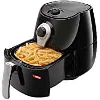 Hilton Air Fryer 3.5 LTR