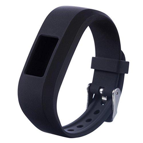 vesniba-replacement-sports-silicone-watch-bracelet-strap-band-for-garmin-vivofit-jr-junior-kids-fitn