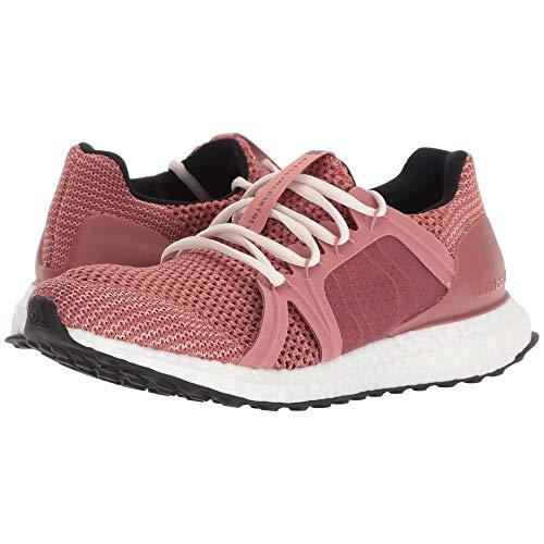 ピアノファイター適格(アディダス) adidas by Stella McCartney レディース ランニング?ウォーキング シューズ?靴 Ultraboost [並行輸入品]