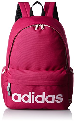 Adidas Backpacks For Girls - 7