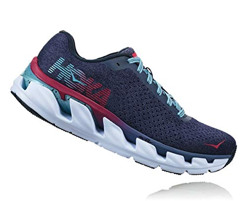 One Women 1 3 Blue Hoka One 43 ELEVON Marlin EU Ribbon f58E8qZ