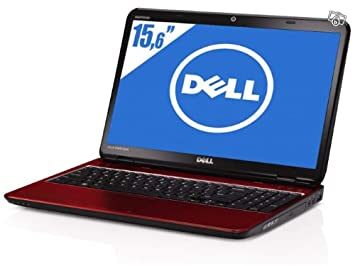 NEW DRIVER: DELL INSPIRON N5110 VGA